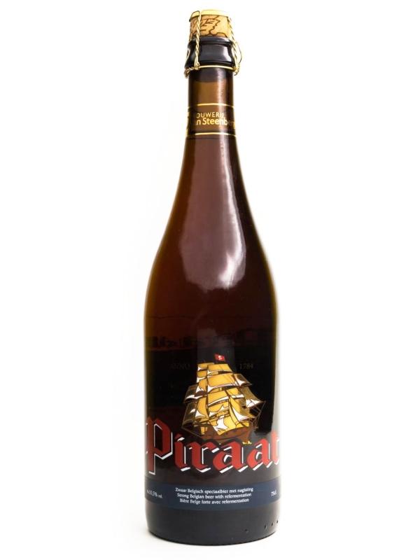 Пират / Piraat 0,75 л. алк.10,5%