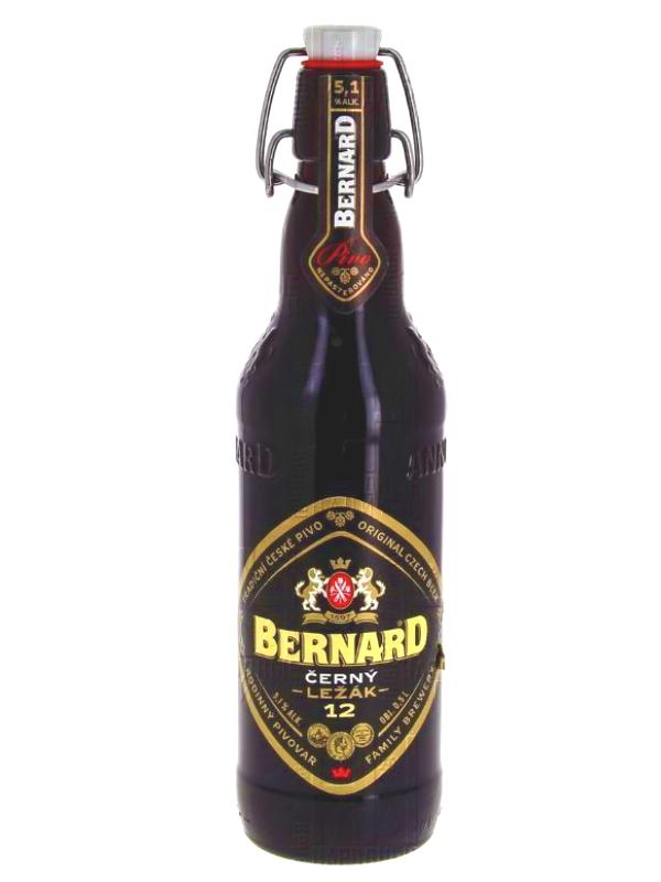 Бернард Черни / Bernard Cerny 0,5л. алк.5%