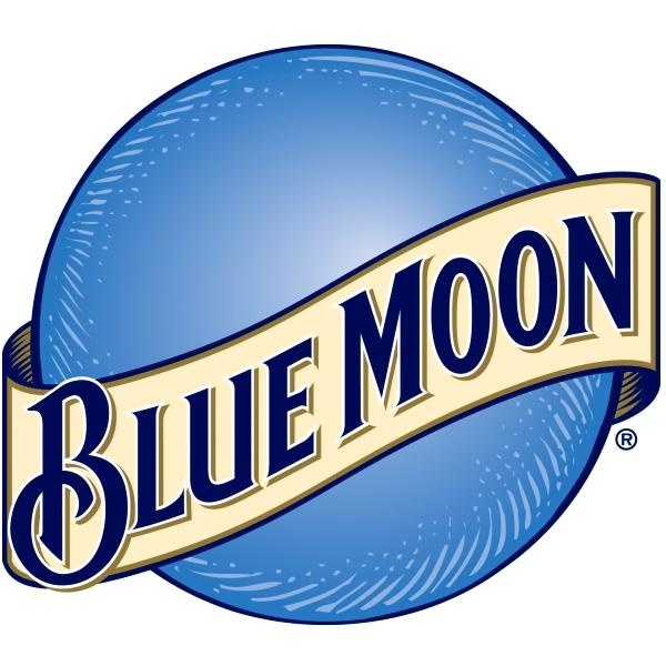 Блю Мун /  Blue Moon, keg. алк.5,4%