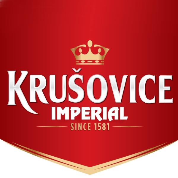 Крушовице Империал / Krusovice Imperial, keg. алк.5%