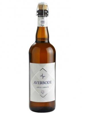 Авербод монастырское / Averbode 0,75л. алк.7,5%