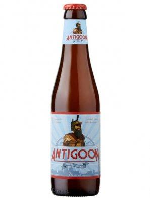 АНТИГОН / Antigoon 0,33л. алк.7,0%