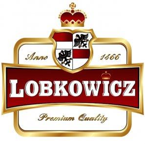 Лобковиц Премиум  / Lobkowicz Premium, keg. алк.4,7%