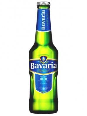 Бавария Холланд / Bavaria Holland 0,5л. алк.5%