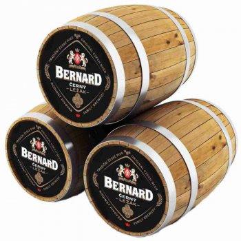 Бернард Черна Лавина / BERNARD CERNA LAVINA, keg. алк.5%