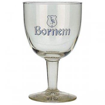 Бокал Bornem 330 мл Артикул 23.1.04
