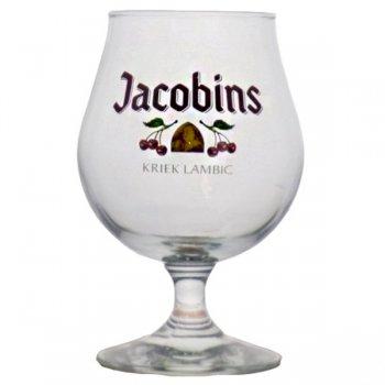 Бокал Jacobins Cuvee на ножке 250мл Артикул 23.1.69