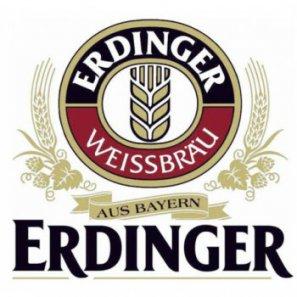Эрдингер / Erdinger, keg. алк.5,3%