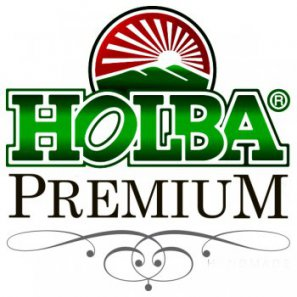 ХОЛБА Премиум / Holba Premium,keg. алк.5,2%