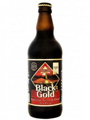 Кернгорм Черное Золото / Cairngorm Black Gold 0,5л. алк.4,4%