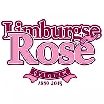 Лимбург Витте Розе / Limburgse Witte Rose, keg. алк.3,5%