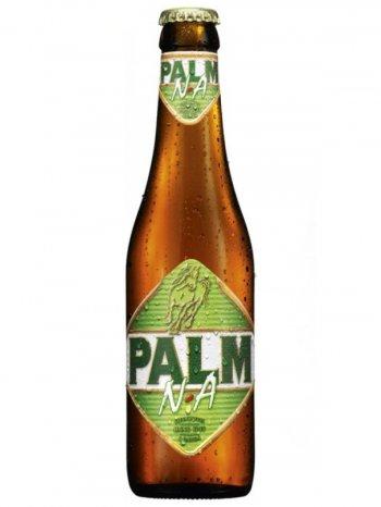 Палм НА б/а / Palm 0,25л. алк.0%