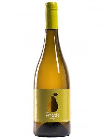 Пуаре Араета / Araeta perada 0,75л. алк.6%