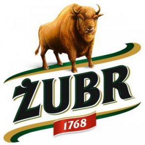 Зубр Голд / Zubr Gold, keg. алк.4,6%