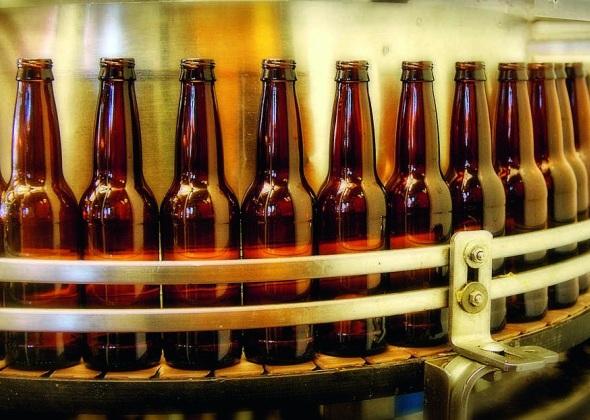 Приготовление безалкогольного пива