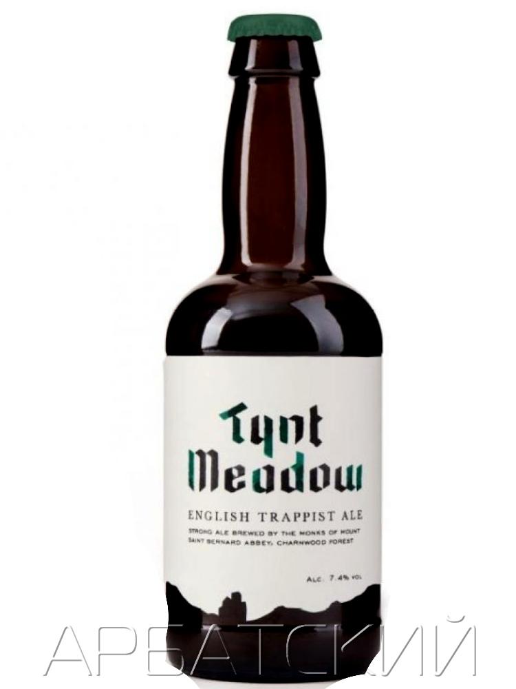 Тинт Мидоу / Tynt Meadow 0,33л. алк.7,4%