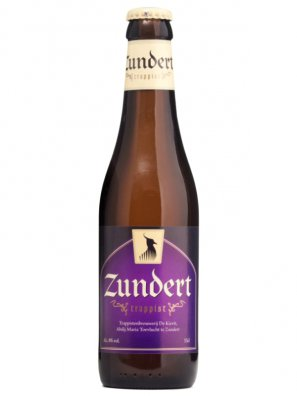 Зундерт / Zundert 0,33л. алк.8%