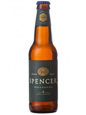 СПЕНСЕР ИПА / Spencer IPA  0,355л. алк.7,2%