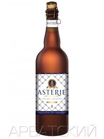 Астери Бланш / Asterie Blanch 0,75л. алк.4,9%