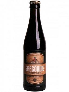 Энгельсцель Грегориус / Engelszell GREGORIUS 0,33л. алк.10,5%
