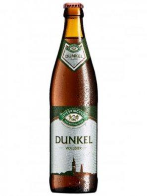 Грискирхнер  Дункель / Grieskirchner Dunkel 0,5л. алк.5%